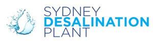 SydneyDesalinationPlant
